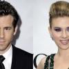 Scarlett Johansson rosszul bánt Ryannel