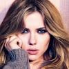 Scarlett Johansson Sean Pennel randevúzgat