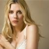 Scarlett Johansson újra énekel