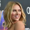 Scarlett Johanssont eljegyezték
