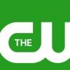 Sci-fi sorozatok érkeznek a CW csatornára?