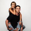 Scooter Braun és felesége 7 év után szünetet tartanak