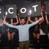 Scott Disick tagadja, hogy szexfüggő lenne