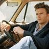 Scott Eastwood is csatlakozott a Halálos iramban 8 stábjához