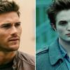 Scott Eastwood Megbánta, hogy nem ő lett Edward Cullen