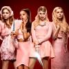Scream Queens: Az egyik főszereplő megerősítette visszatérését