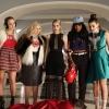 Scream Queens: Összeállt a második évad stábja