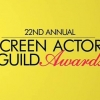 Screen Actors Guild Awards 2016: ők a nyertesek!