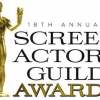 Screen Actors Guild-gála 2012 — a jelöltek