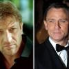"""Sean Bean: """"Daniel Craig a legjobb James Bond!"""""""