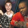 Sean Kingston azt tanácsolja Justin Biebernek, vegye el Selena Gomezt
