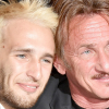 Sean Penn fia olyan súlyos kábítószerfüggő volt, hogy majdnem utcára került