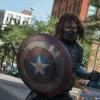 """Sebastian Stan: """"A Marvel lenyomja a DC-t"""""""