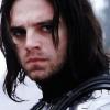 Sebastian Stan még kilenc Marvel-filmben lesz látható