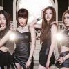 Secret: Sunhwa távozik a csapattól