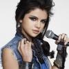 """Selena: """"A szabadság nagyon fontos nekem"""""""