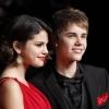Selena barátai nem örülnek, hogy Bieber újra a képben van