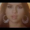 Selena Gomez: Who Says-dalpremier!