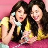 """Selena: """"Demi még mindig a legjobb barátnőm!"""""""