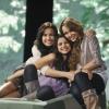 Selena duettezik Miley-val?