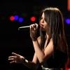 Selena Gomez élete legjobb fellépésén van túl