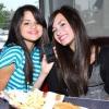 Selena és Demi: Vége a barátságnak?