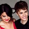 Selenát és Justint a nehéz gyerekkoruk hozta össze