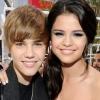 Selena és Justin összeköltöznek!
