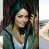 Selena és Vanessa kiutálják Ashleyt?