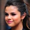 Selena Gomez végleg leszámolt a pasikkal és a szexszel?