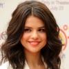 Selena Gomez a fiús anyukák álma