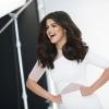 Selena Gomez a Pantene új arca