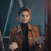Selena Gomez a producere, Dacre Montgomery a főszereplője a következő romantikus vígjátéknak