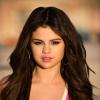 Selena Gomez a Rock Mafiával stúdiózik