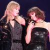 Selena Gomez a testvéreként szereti Taylor Swiftet