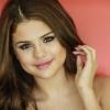 Selena Gomez albuma az élre tört