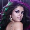 Selena Gomez ismét jótékonykodott