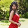 """Selena Gomez: """"Arra vágyom, hogy azért szeressenek, aki vagyok!"""""""