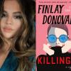 Selena Gomez, Ashley Benson és Sydney Park egy sorozatban?