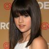 Selena Gomez inkább egy átlagos lány lenne