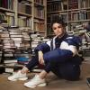 Selena Gomez az idén érettségizőknek üzent