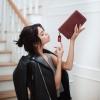 Selena Gomez belekóstol a divattervezésbe