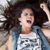 Selena Gomez bemutatta az új Adidas Neo kollekciót