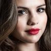 Selena Gomez bizonytalan volt beszédhangja miatt