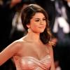 Selena Gomez visszavág Biebernek