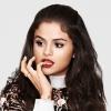 Selena Gomez büszke arra, hogy nem kellett csalódnia az ítélőképességében – interjú