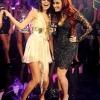 Selena Gomez büszke Demi Lovatóra