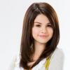 A Daily News interjúja Selena Gomezzel
