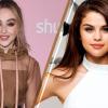 Selena Gomez dalával bakizott élőben Sabrina Carpenter – videó!