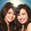 Selena Gomez Demit akarja születésnapjára